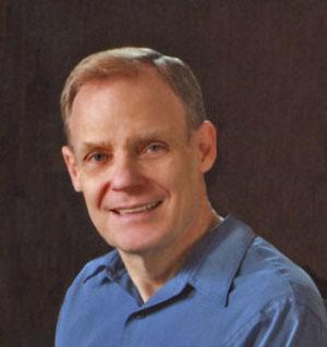 Dr Wesley G Bradford